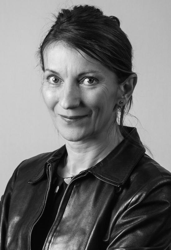 Isabelle Devron